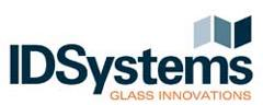 id-systems