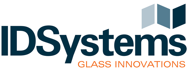 IDSystems-Logo-Blue-100KB