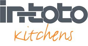 intoto logo kitchen design studio - Current
