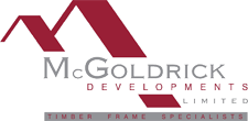 mcgoldrick-developments