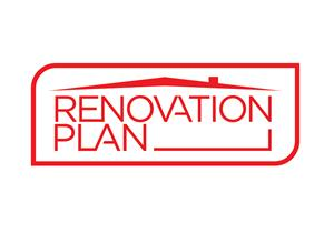Renovation Plan Logo 2016-01