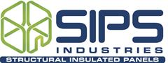 sips-industries