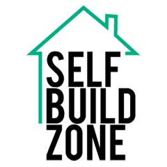 Self-Build-Zone-Logo-240