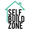 Self-Build-Zone-Logo-100