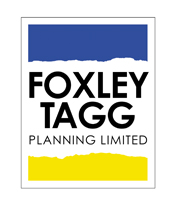 Foxley Tagg Logo NEW