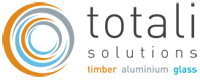 Totali-Solutions-Logo