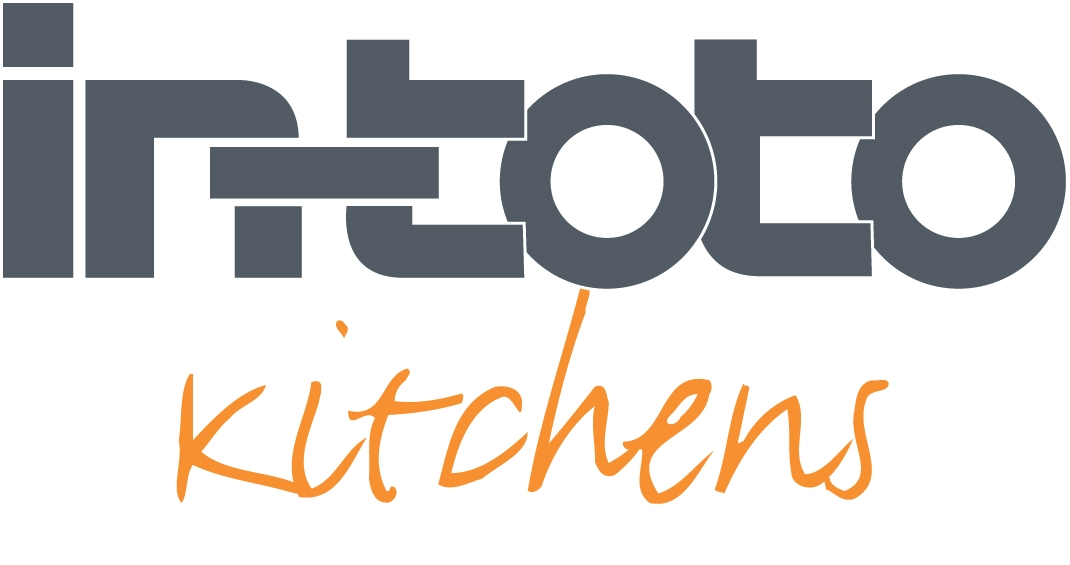 in-toto-kitchens