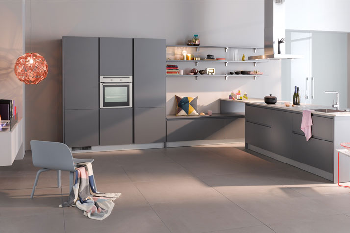 In-toto Kitchens Consultations