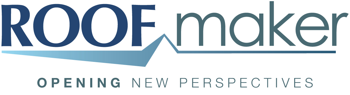 roof-maker-logo-new-perspectives