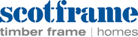 scotframe-timber-frame-homes