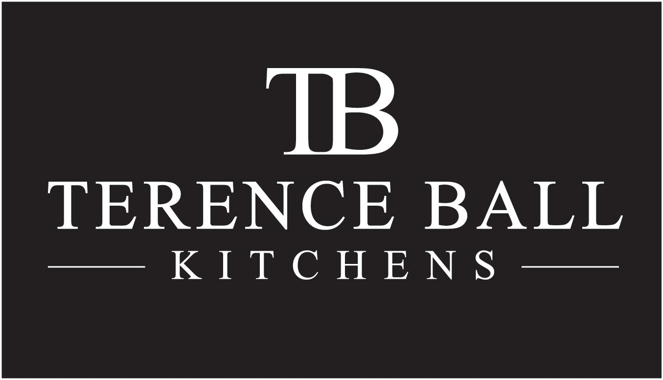 TB Kitchens Logo 2017