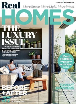real-homes-magazine