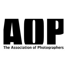 The Association of Photographers-LOGO