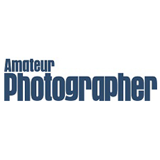 amateur-photographer