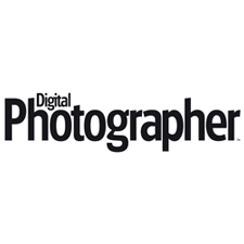 Digital-Photographer-logo