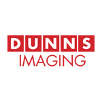 Dunns Imaging