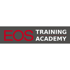 ESO-training-academy-logo.j