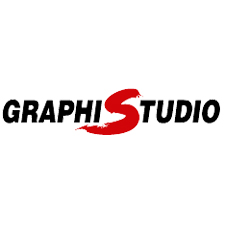 graphistudio_logo