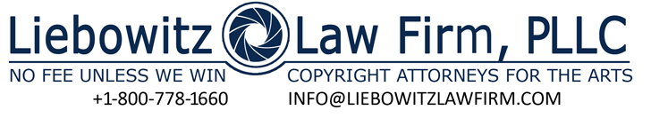 Leibowitz Law Firm