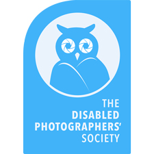 The Disabled Photographer Society