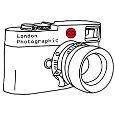 London-Photographic