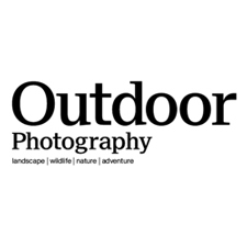 Outdoor-photography-logo