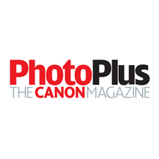 Photo-plus-magazine