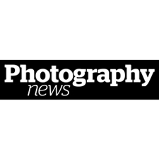 Photography-News-logo