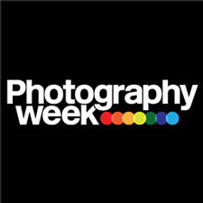 photography-Week-logo