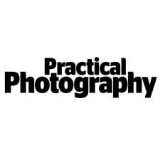 Practical-Photography-logo