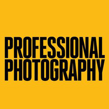 Professional-Photography-lo