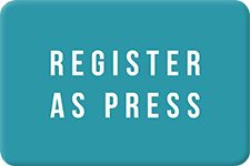 REGISTER AS PRESS