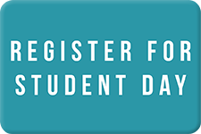 REGISTER FOR STUDENT DAY