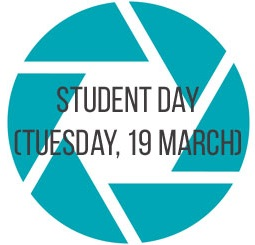 Student-Day-2