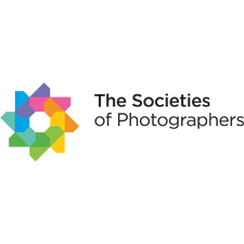 The-Societies-Primary-Logo-