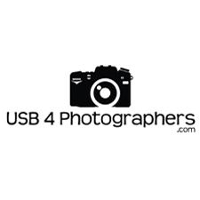USB-4-Photographers