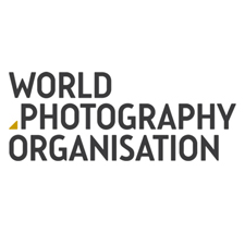 WorldPhotographyOrganisation