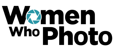 Women Who Photo