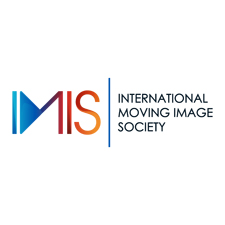 International Moving Image Society