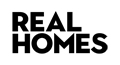 real-homes.tmb-0