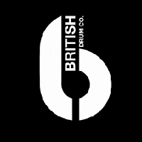 British drum company