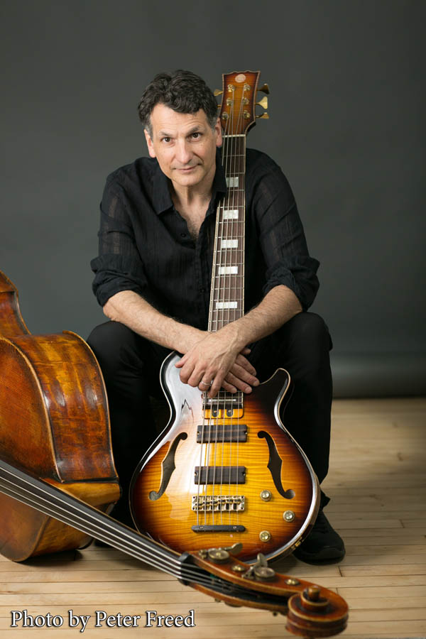 JohnPatitucci-12600