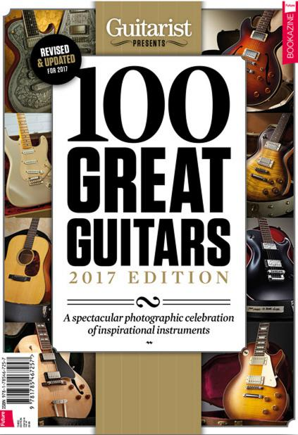 100greatguitars2