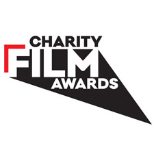 CHARITY-FILM-AWARDS