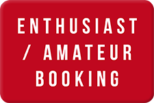 Enthusiast / Amateur booking button