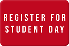STUDENT DAY REGISTRATION