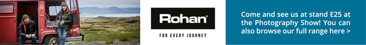 rohan-banner-for-web-728x90.tmb-0