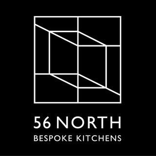 56northkitchens