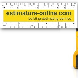 Estimators online
